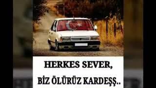 Efsane Araba Arkası Yazıları!