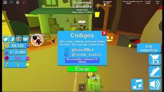 rmi first videito roblox for bebemil