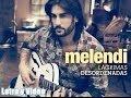 Mi Primer Beso - Melendi   Letra & Video