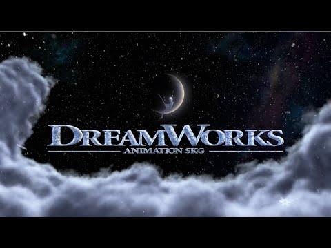 Dreamworks Movie Song Trivia