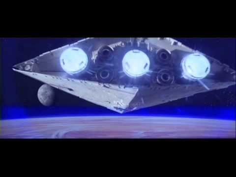 Science Fiction Genre - A video compilation. - YouTube