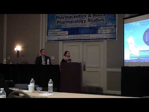 Innovative Medical tech @Philadelphia, USA - International Conference