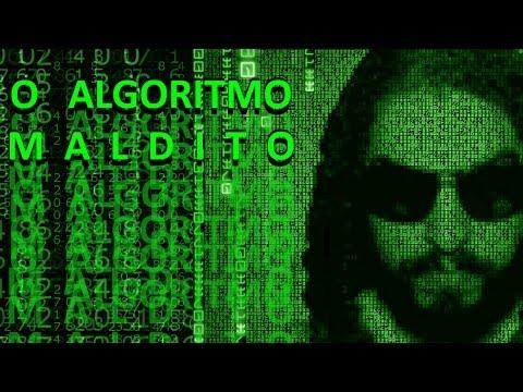 O Algoritmo Maldito do Youtube (#Pirula 188)