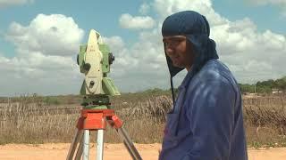 Moradores do Distrito do Peixe expressa satisfação com estudo técnico na estrada que liga cidade