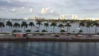 Celebrity Reflection: Western Caribbean - Seven Day Trip
