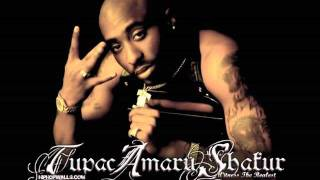 Download Tupac- My Block // Lyrics in Description MP3 song and Music Video