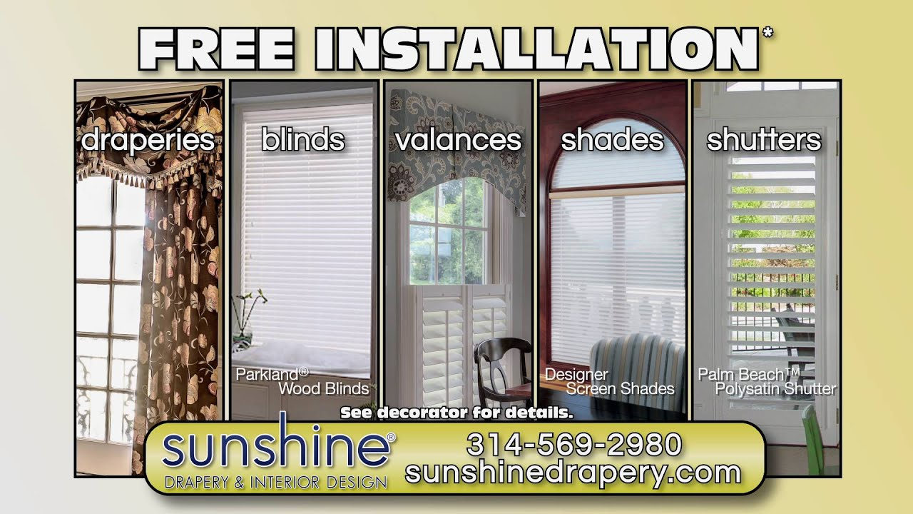 Sunshine 2016 Free Install Hd Youtube