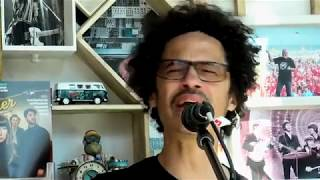Eagle-Eye Cherry - Streets of You - Aquarium Sessions