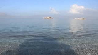 Amazing Strava beach !!!