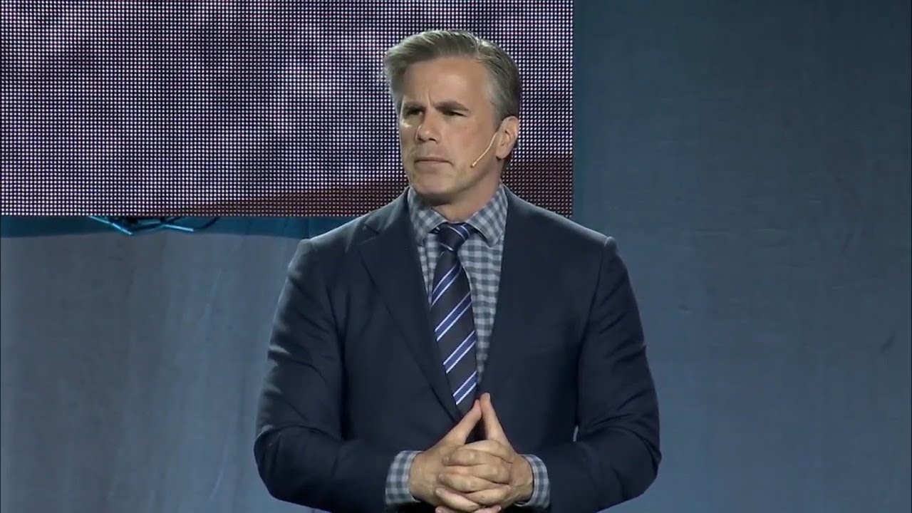 Judicial Watch Tom Fitton: Our Republic & the Rule of Law are Under Assault--But Judicial Watch