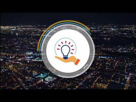 MRI Software | Yardi Systems Inc Real Estate Software