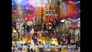 Elvis Costello  The Other End