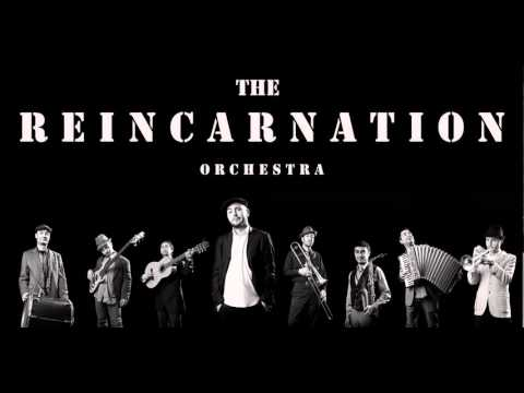 Reincarnation - Mite Du Gites