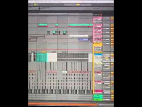 Camila Cabello leaked audio Diplo song