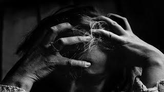 Родиола Розовая / Сибирский Женьшень / Золотой Корень : лечебные свойства, борьба с депрессией