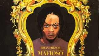 Brian Fresco - She's The Type ft. MC Tree, Chance The Rapper,  Kami de Chukwu, & Tokyo Shawn