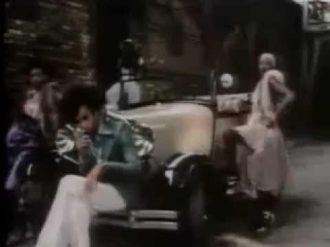 Boney M Ma Baker - Subtítulos en Español