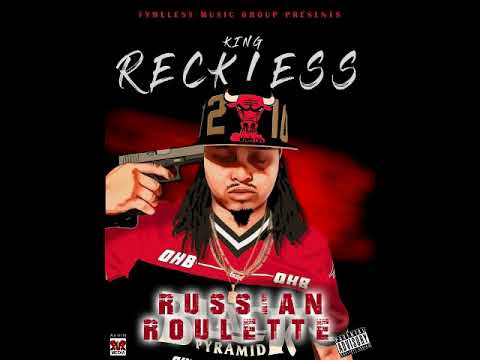 King Reckless-Top Off Mp3
