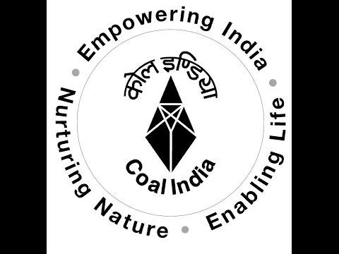 Coal India    Campus Recruitment Procedure Academic Criteria