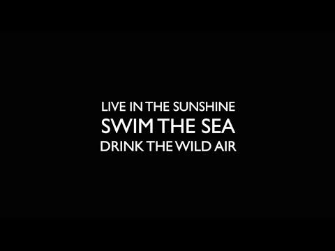 Panama Lifestyle - Weekend Getaways