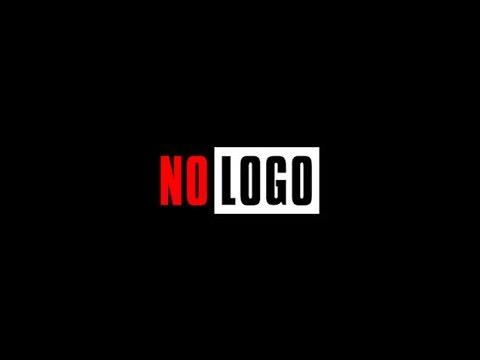 "Naomi Klein on her ""No Logo"" book re: dark side of big business, advertising, marketing, etc."