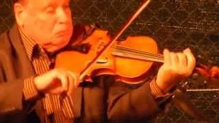 Συναυλία Νησιώτικου Τραγουδιού- Στάθης Κουκουλάρης, Καβοντορίτικος,3/10/2015 Video