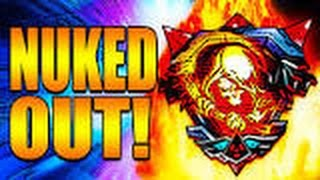 First Commentary dropped Nuclear in Black Ops 3