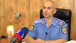 видео Дневники Вампира - архив новостей