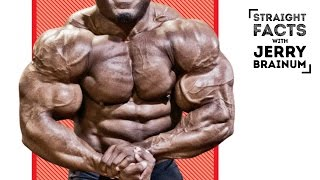 Carbs And Bodybuilding: Everything You Need To Know | Straight Facts With Jerry Brainum