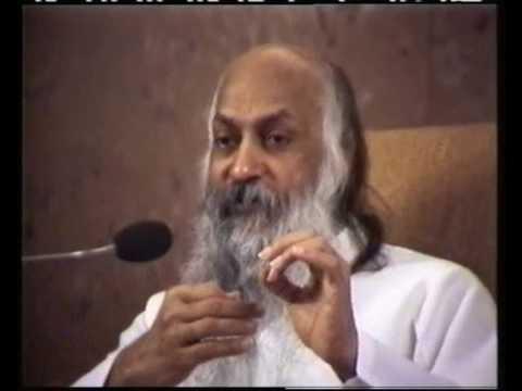 Osho Manushya Ki Adbhut Kshamata Youtube