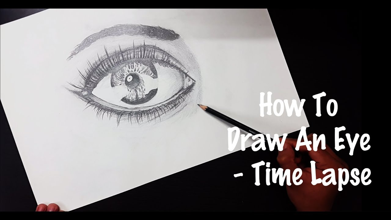 How to draw an eye sketching eyes how to draw shinyglossy eyes how to draw an eye sketching eyes how to draw shinyglossy eyes ccuart Gallery