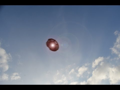 UFO Sightings Caution Explicit Content Shockingly Bizarre Account Of Alien Abduction!!! 2013