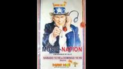 radioblog.com.br - Programa Music Nation