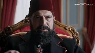 Payitaht Abdülhamid 62. Bölüm - Kıbrıs Meselesi ve Balkanlar'ın Hikayesi...
