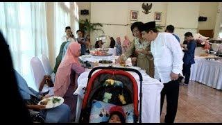 Indonesia teruskan hubungan kukuh dengan Sabah