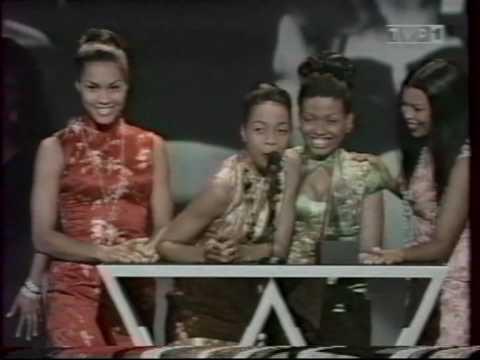 American Music Awards 1993 (Lektor PL) Część 3