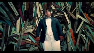 Living For You   Zacardi Cortez  Official Music Video