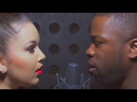 RITA ORA - Body on Me ft. Chris Brown (@MissShaOfficial & @McLeanArtist)