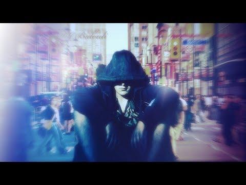 Melodic Orchestral Trance 2018 Emotional Mix #OSOT DJ Balouli (Epic Love)
