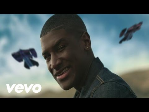 Labrinth - Last Time