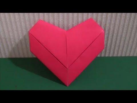 ハート 折り紙 ハート 折り紙 手紙 : xn--nbku16hwokb1ys9a.net