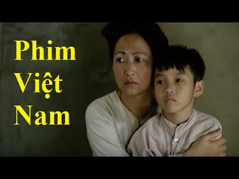 Bến Không Chồng Full HD   Phim Việt Nam Cũ Hay