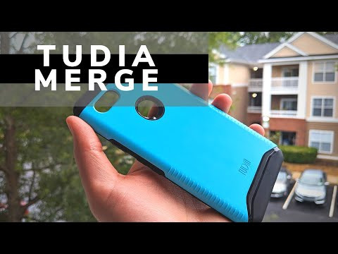 hybrid-pixel-3a-case- -tudia-merge-case-review