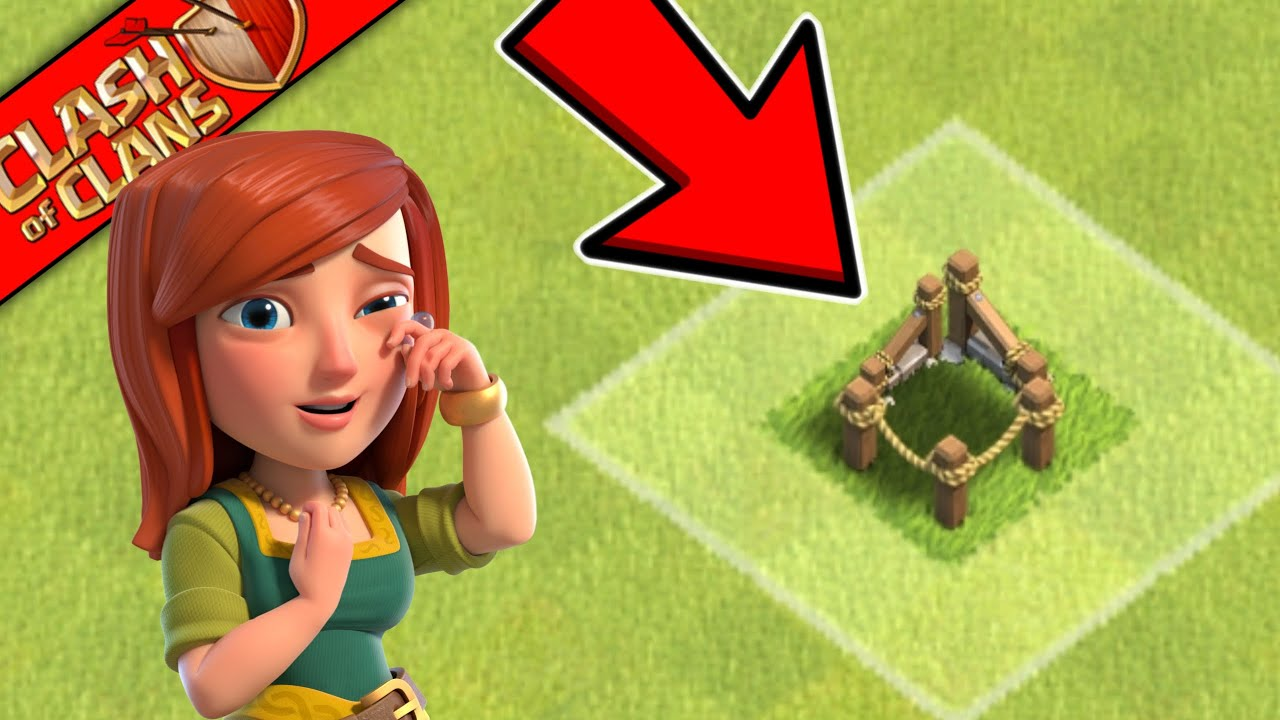 Unstoppable Plans In Clash of Clans, Let's Play Th10........ COC