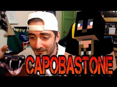 RISPONDO A CAPOBASTONE