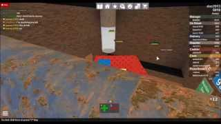 daz roblox adventure series 8 episode 1