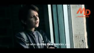 Nasyid Air Mata Bumi Syria   أبكي على شام   Abki Ala Syam   Terjemah Indonesia   YouTube