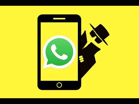 Dejar de usar Whatsapp no garantiza la privacidad de usuarios