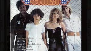 Chilly Devils Dance (Full Album) 1983