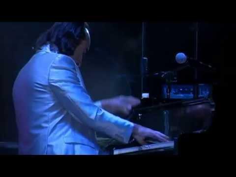 concierto-de-raul-di-blasio-en-merida-yucatán